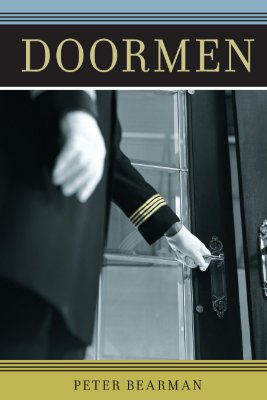 Doormen By Bearman, Peter